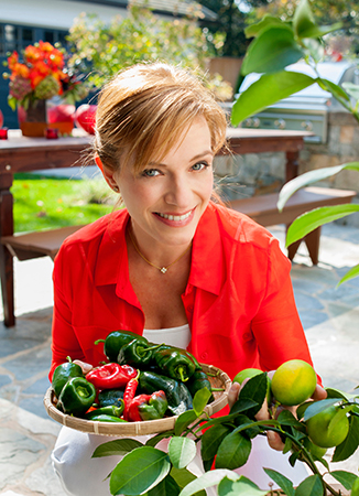 PBS TV Chef, Pati Jinich of Pati's Mexican Table : Faces : Michael Ventura Photography, Washington DC, Portraits, Stock, Caribbean, Headshots, head, shots , Photographer, Photography